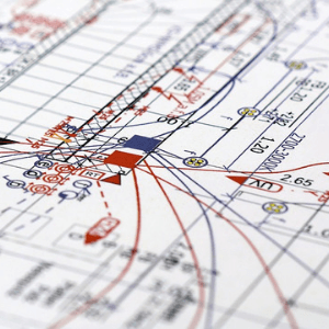 Electrician remodeling plan