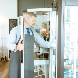 greater norwalk, ct commercial refrigeration system wiring commercial refrigeration company installations & repairs for commercial refrigeration systems